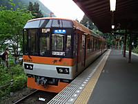Kansai_tetu20120527_34
