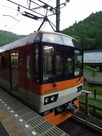 Kansai_tetu20120527_35