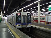 Kansai_tetu20120528_02