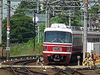 Kansai_tetu20120528_06