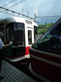 Kansai_tetu20120528_07