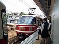 Kansai_tetu20120528_08