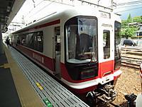 Kansai_tetu20120528_09