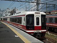 Kansai_tetu20120528_10