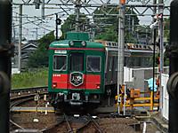 Kansai_tetu20120528_13