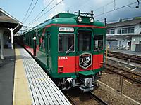 Kansai_tetu20120528_15