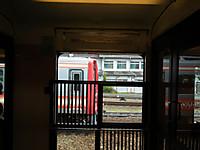 Kansai_tetu20120528_17