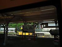 Kansai_tetu20120528_21