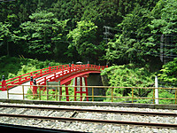 Kansai_tetu20120528_26