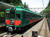 Kansai_tetu20120528_28