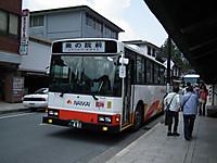 Kansai_tetu20120528_31