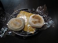 Kansai_tetu20120528_33