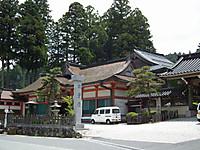 Kansai_tetu20120528_34