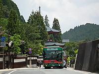 Kansai_tetu20120528_35