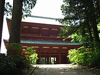 Kansai_tetu20120528_36