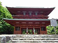 Kansai_tetu20120528_37