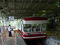 Kansai_tetu20120528_41