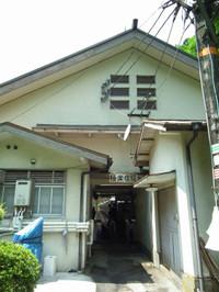 Kansai_tetu20120528_43