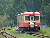 Isumi_kiha52_20120602_02