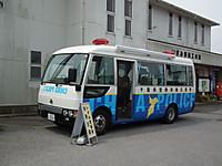Kuniyosi20120602_01