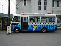 Kuniyosi20120602_02