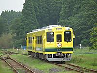 Isumi300_20120603_04