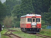 Isumi_kiha52_20120603_02