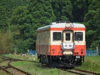 Isumi_kiha52_20120603_05