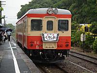 Isumi_kiha52_20120609_09