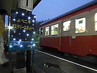 Isumi_hotaru20120609_09