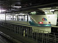 Tobu_express20120610