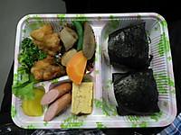 Isumi_hotaru20120615_04