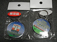 Isumi_hotaru20120615_05