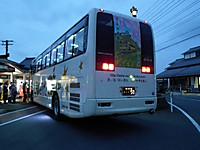 Isumi_hotaru20120615_06