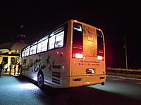 Isumi_hotaru20120615_12