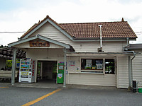 Yorokeikoku20120615_06