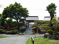 Yorokeikoku20120615_08