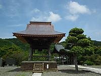 Yorokeikoku20120615_09