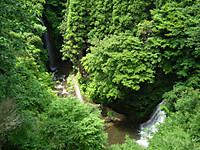 Yorokeikoku20120615_11