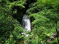 Yorokeikoku20120615_12