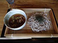 Yorokeikoku20120615_27