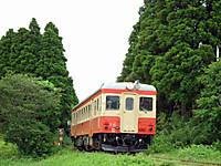 Isumi_kiha52_20120623_01_2