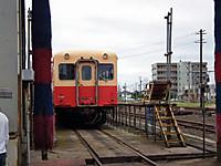 Kominato_kiha20120623_10
