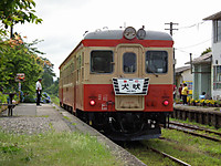 Isumi_kiha52_20120624_05
