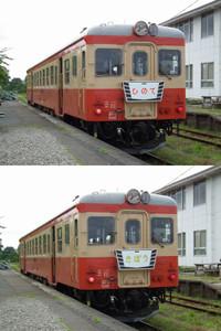 Isumi_kiha52_20120624_08