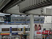 Chiba_mono20120630_06