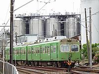 Choshi20120701_02