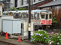 Choshi20120701_04