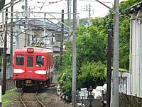 Choshi20120701_05