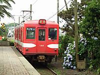 Choshi20120701_10